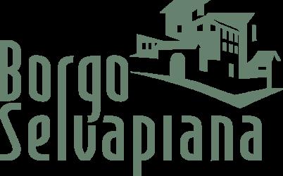 Borgo Selvapiana