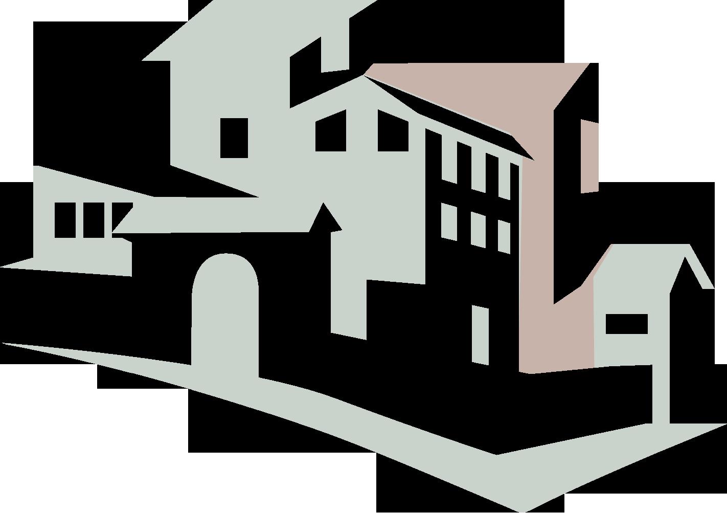 Icona Palazzo