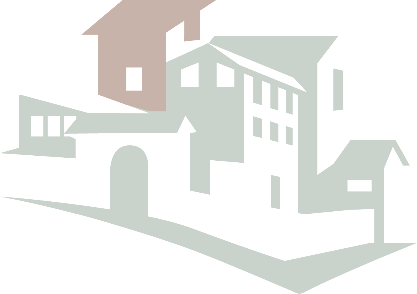 Icona Casa Torre