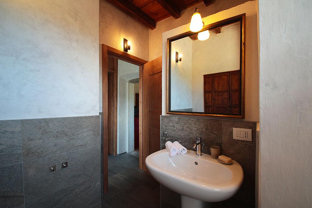 CameradiPietro-bagno