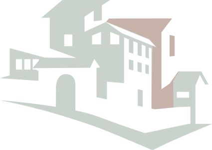 il-palazzo-nel-borgo-selvapiana-logo.png