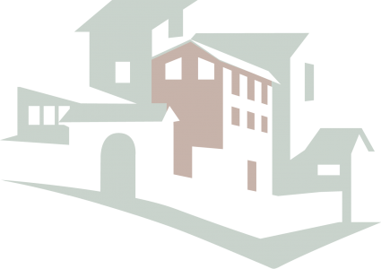 Icona Casa della Teresina