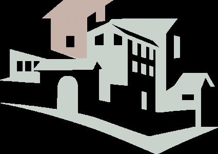 la-torre-nel-borgo-selvapiana-logo.png